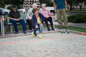 amenities bocce 1