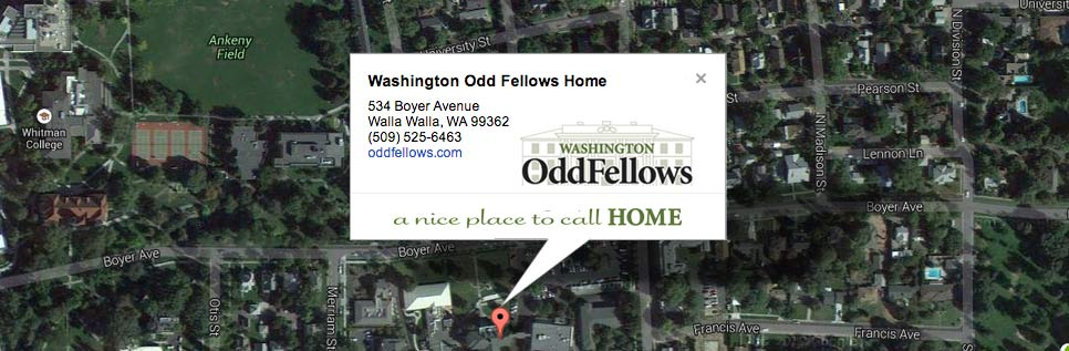 oddfellows-map